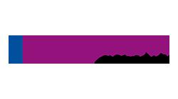 BBRZ_REHA_Logo_250x140