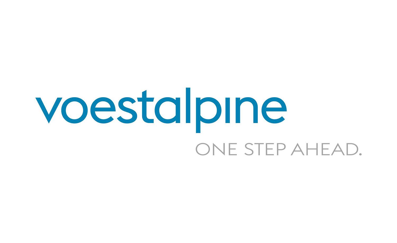 voestalpine_logo